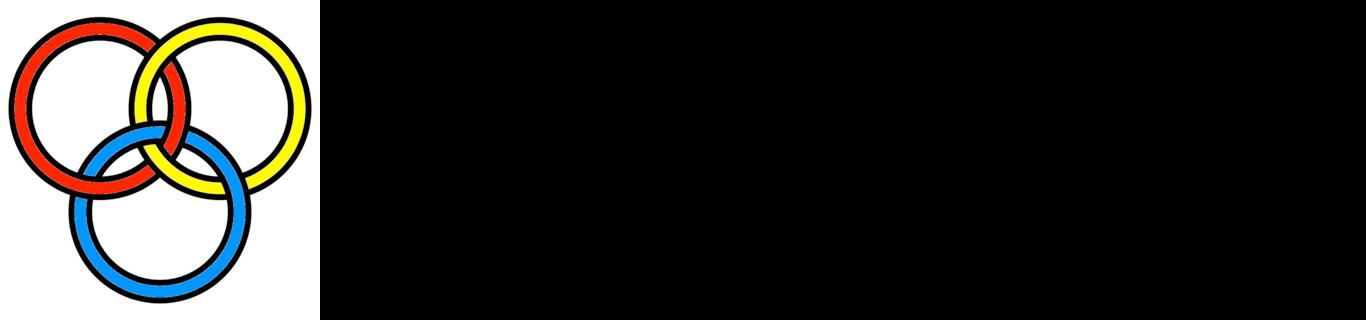 Parochie van de h-drieeenheid