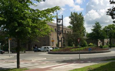 Geschiedenis St Jozefkerk